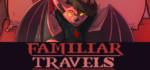 Familiar.Travels.Chapter.One-SKIDROW