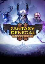 Fantasy_General_II_REPACK-HOODLUM