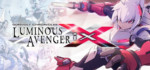 Gunvolt.Chronicles.Luminous.Avenger.iX-CODEX