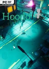 Hoodo-PLAZA