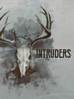 Intruders.Hide.and.Seek-CODEX