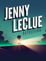 Jenny.LeClue.Detectivu.Spoken.Secrets.Edition-PLAZA