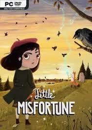 Little.Misfortune-SKIDROW
