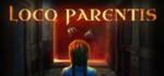 Loco.Parentis.v1.2-PLAZA