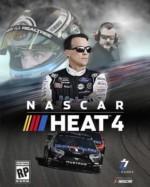 NASCAR_Heat_4-HOODLUM