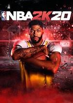 NBA.2K20-CODEX