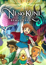 Ni.no.Kuni.Wrath.of.the.White.Witch.Remastered.PROPER-SKIDROW