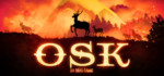 OSK-SKIDROW