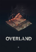 Overland-SKIDROW