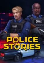 Police.Stories.MULTi9-ElAmigos
