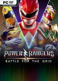 Power_Rangers_Battle_for_the_Grid-HOODLUM