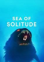 Sea.of.Solitude-CODEX