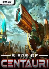 Siege.of.Centauri-CODEX