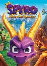 Spyro.Reignited.Trilogy.MULTi14-ElAmigos