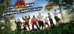 The.Real.Man.Summer.Championship.2019-PLAZA