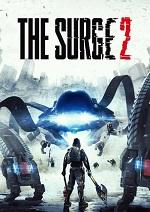 The.Surge.2.The.Kraken-CODEX