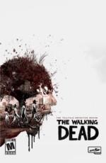 The.Walking.Dead.The.Telltale.Definitive.Series-ElAmigos