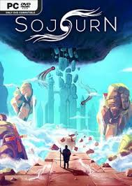 The_Sojourn_REPACK-HOODLUM