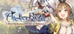Atelier.Ryza.Ever.Darkness.and.the.Secret.Hideou-ElAmigos