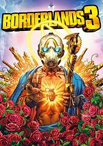 Borderlands.3.MULTi10-ElAmigos