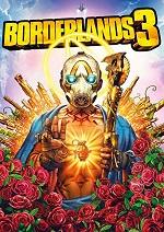 Borderlands.3.MULTi10-ElAmigos
