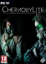 Chernobylite-GOG