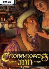 Crossroads.Inn.Anniversary.Edition.The.Circus-PLAZA