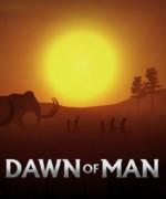 Dawn.of.Man.MULTi4-ElAmigos