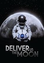 Deliver.Us.The.Moon.v1.4-CODEX