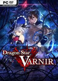 Dragon.Star.Varnir-CODEX