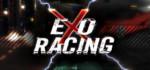 Exo.Racing-SKIDROW