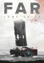 FAR.Lone.Sails.Digital.Collectors.Edition-PLAZA