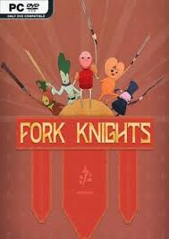 Fork.Knights-PLAZA