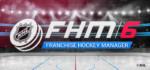Franchise.Hockey.Manager.6-SKIDROW