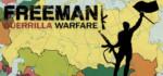 Freeman.Guerrilla.Warfare.v1.32-CODEX