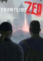 Frontline.Zed.CrimPlex.Prison.Complex-CODEX