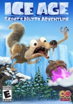Ice_Age_Scrats_Nutty_Adventure-HOODLUM