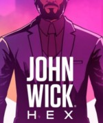 John.Wick.Hex-CODEX