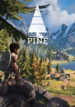 Pine.Deluxe.Edition-PLAZA
