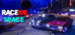 RaceXXL.Space-CODEX