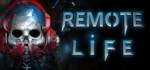 Remote.Life-SKIDROW