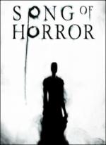 Song.of.Horror.Episode.5-CODEX