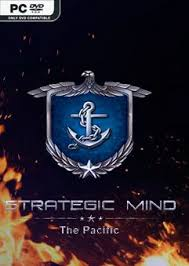 Strategic.Mind.The.Pacific.v3.00-CODEX