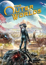 The.Outer.Worlds.MULTi12-ElAmigos