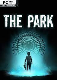 The.Park-SKIDROW