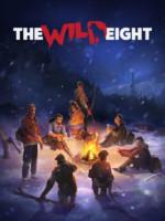 The.Wild.Eight-CODEX