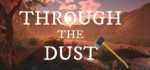 Through.The.Dust-PLAZA
