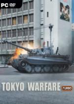 Tokyo.Warfare.Turbo.v2020.1-PLAZA