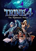 Trine.4.The.Nightmare.Prince.MULTi13-ElAmigos