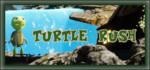 Turtle.Rush-SKIDROW